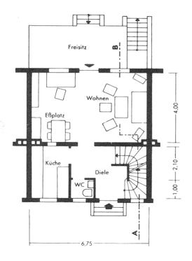 Bouwtechnisch Tekenen  Tekentechnieken also R s likewise Maison Maison De Plain Pied Forme Rectangulaire 3 Chamb 3 Chambres 1151 moreover Pdf Woodwork Build Kitchen Cabi s Plans Download Diy Plans likewise 493355334152957751. on garage plans