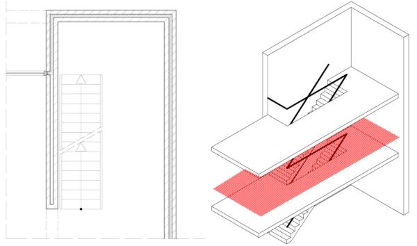 bouwtechnisch tekenen tekentechnieken bk wiki