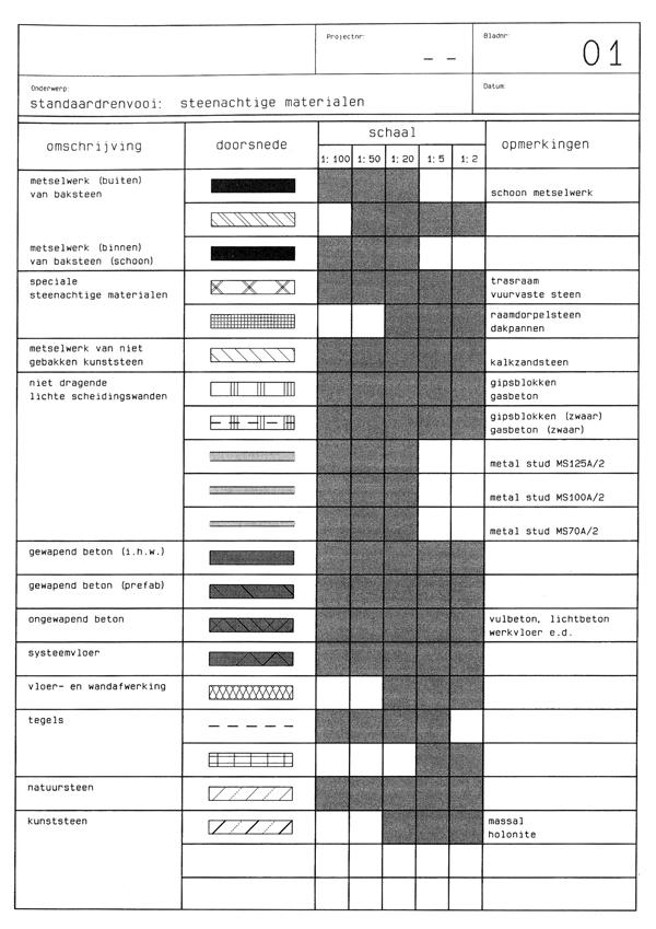 nen en 206 1 pdf