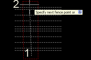 Modify trim fence5.jpg
