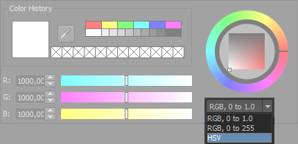 Color picker set to HSV.png