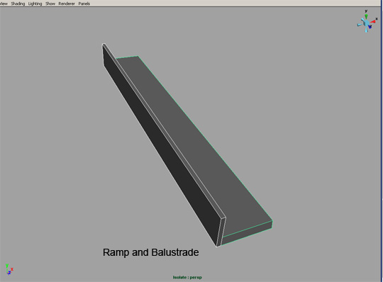 Ramp balustrade savoye.jpg