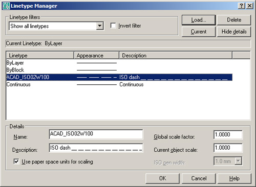 Autocad linetype manager.jpg