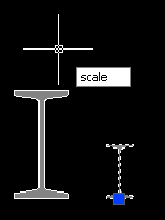 Modify scale4.jpg