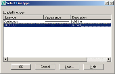 Autocad select linetype.jpg