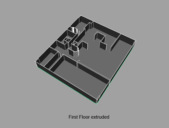 Firstfloor savoye.jpg