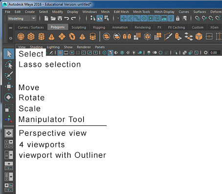 Maya Interface toolbox.png