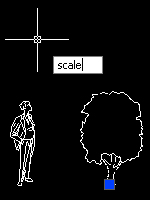 Modify scale1.jpg