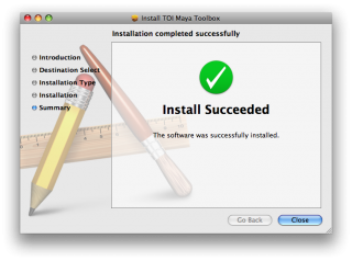TOI Toolbox OSX install succeeded.png