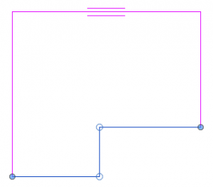 Revit Draw wall location of the line.png