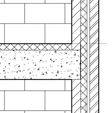 Revit Join Wall Floor Finish.png