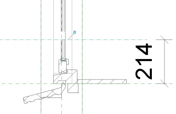 Revit Connect Window Bottom Top.png