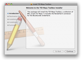 TOI Toolbox OSX start installer.png