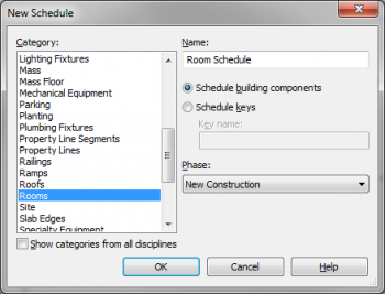 Revit 2011 New Schedule Rooms.png
