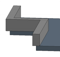 Revit Draw wall centerline 3D.png