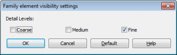 Revit Family Element Visibility Settings Detail Component.png