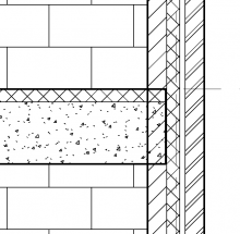 Revit Join Wall Floor.png