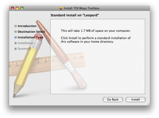 TOI Toolbox OSX confirmation.png