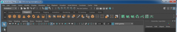 Maya interface animation.png