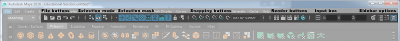 Maya interface statusline.png