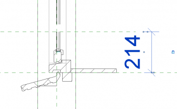 Revit Connect Window Bottom Constrain.png