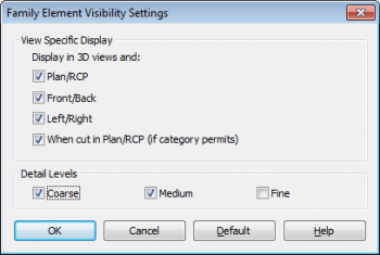 Revit Family Element Visibility Settings.png